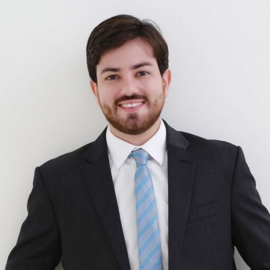 Luis Felipe Quirino Cavalcante