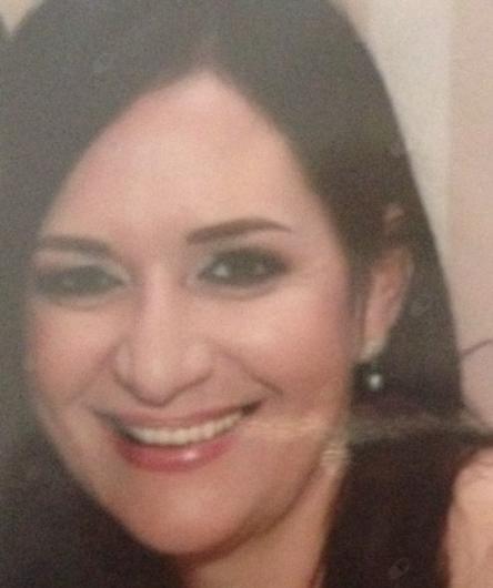Rosa Helena Cesnique Roversi