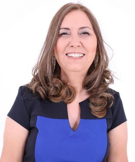 Clélia Fernandes Turatti