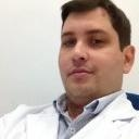 Guy Gama de Carvalho - Coloproctologista Maceió