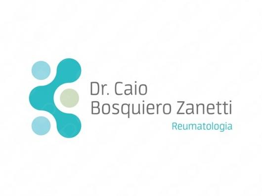 Caio Bosquiero Zanetti - Galeria
