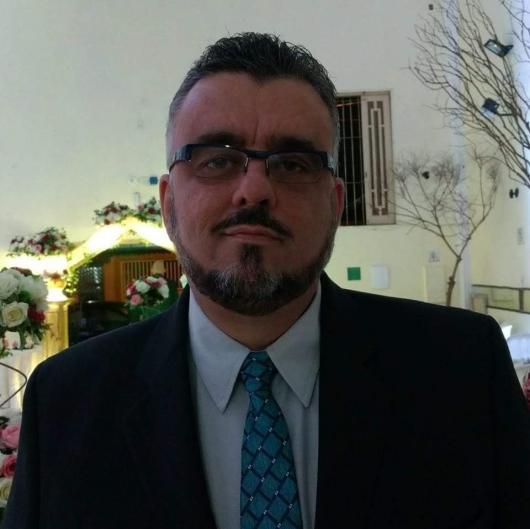 Marcelo Eduardo Fonseca