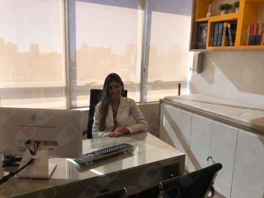 Adriane Guimaraes Diogenes - Galeria de fotos