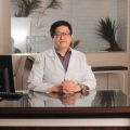 Dr. Willian Chou Syh Su