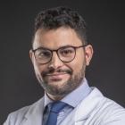 Dr. Rodrigo Alves