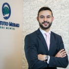 Dr. Luan Diego Marques