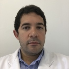 Dr. Vitor Magalhães Sampaio