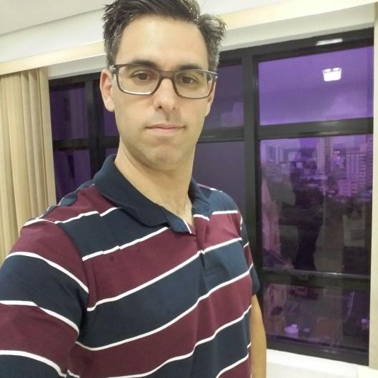 Carlos Eduardo Speglic