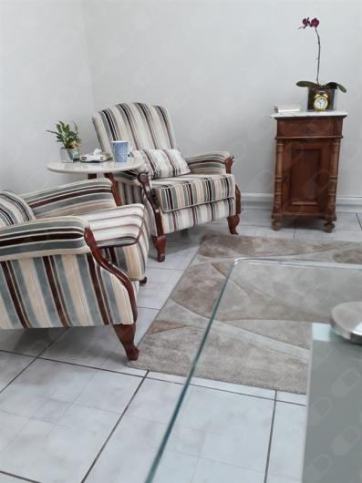 Silvana de Lima  - Galeria