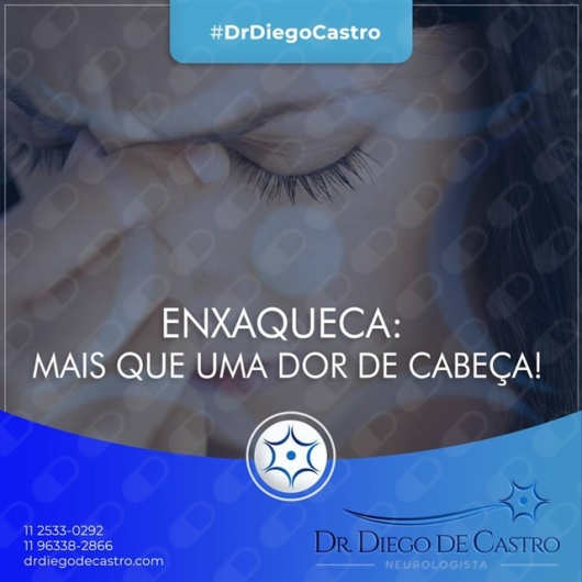 Diego de Castro dos Santos - Galeria de fotos