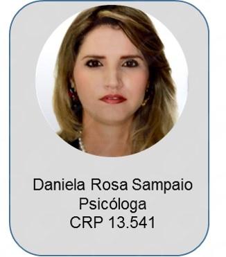 Renata Calheiros Viana  - Galeria
