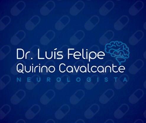 Luis Felipe Quirino Cavalcante - Galeria