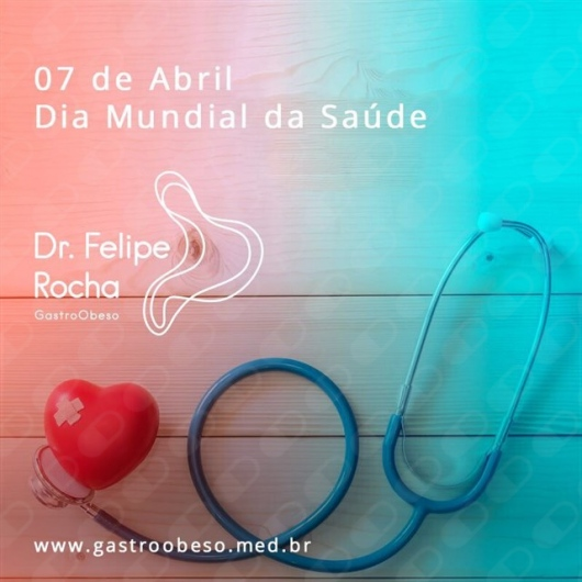 Felipe Rocha - Galeria de fotos