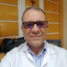 Amintas Arimatea Rosa Junior - Urologista Aracaju