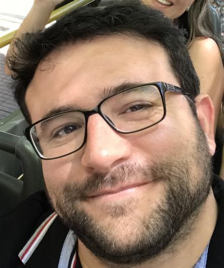 Denis Cabral Duarte