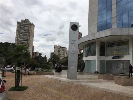 Luiz Antônio Paiva - Galeria de fotos