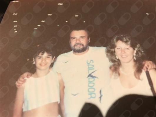 Pedro Bijos - Galeria de fotos