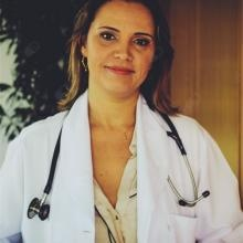 Aline Cruz Boschini - Endocrinologista pediátrico São Bernardo do Campo