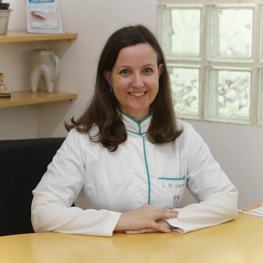 consulta dentista on the web gratis