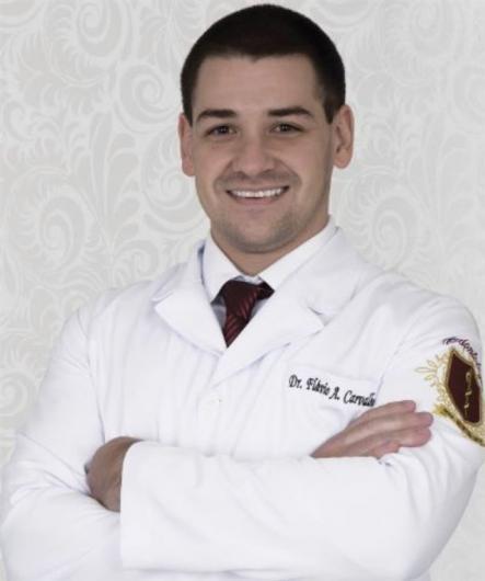 Flavio Alvarenga Carvalho