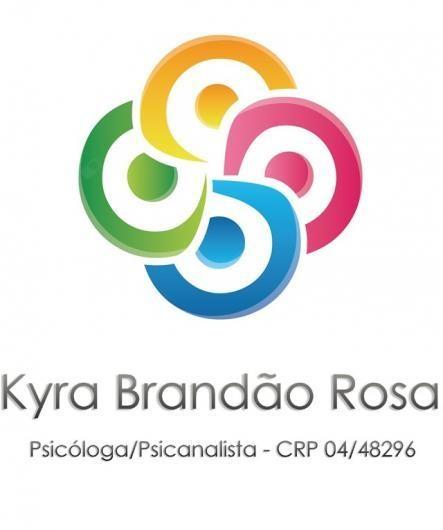 Kyra Brandão Rosa