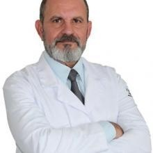 Carlos Bayma, Internista Recife