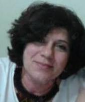 Maria Beatriz Sayeg Freire