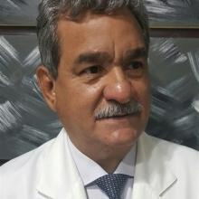 William Camargo - Cardiologista Brasília