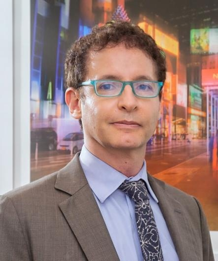 Ivan Mario Braun