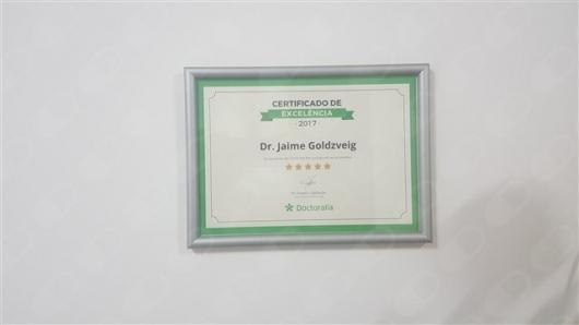 Jaime Goldzveig - Galeria de fotos