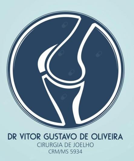 Vitor Gustavo de Oliveira
