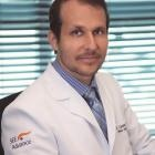 Dr. Cassiano Rodrigues Isaac