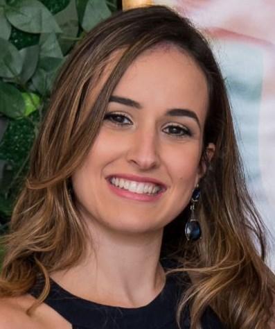 Paula Guedes Macedo Dieckmann