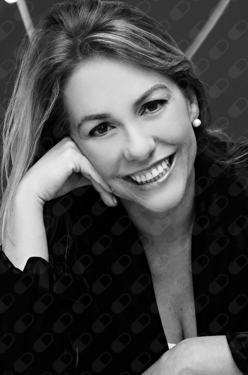 Renata Fogaça Campanha - Galeria