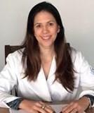 Claudia Nogueira Benati