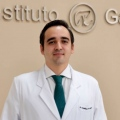 Dr. Guilherme Humeres Abrahao
