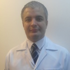 Dr. Heitor Leandro Paiva Rodrigues