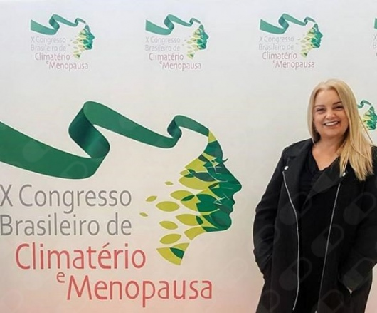 Liliana Pollastrini Pistelli  - Galeria