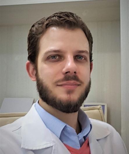 Guilherme Gubert Müller