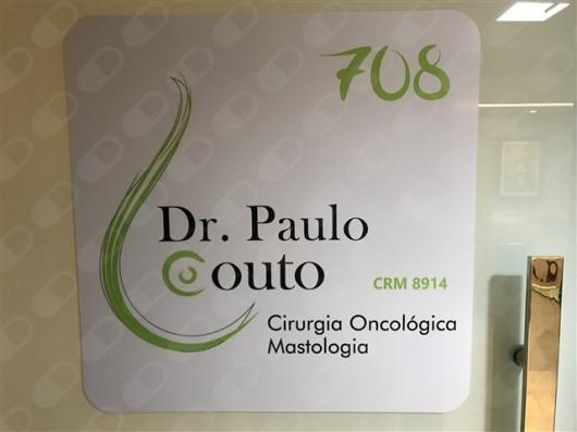 Paulo Couto - Galeria