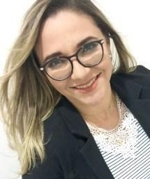 Eugênia Fernanda Cabral