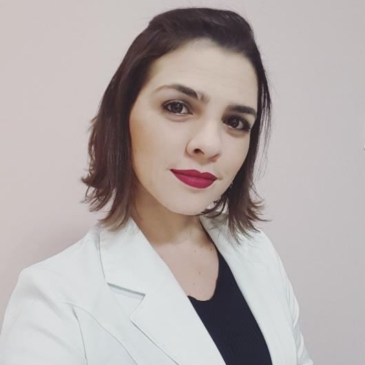 Jennifer Pereira