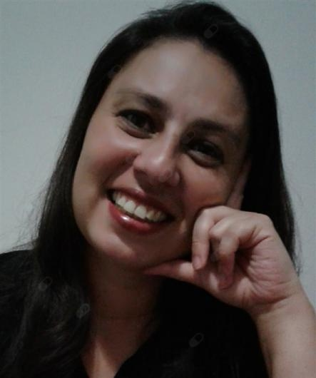 Cristina Leandro do Vale