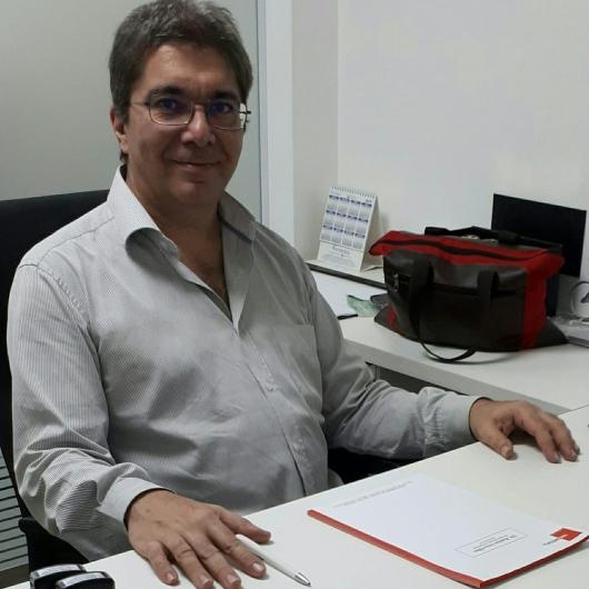 Ramão Vera Filho