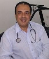 Felipe Aurelio Marques Lima