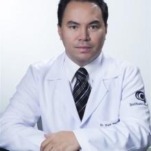 1a9a50c0e Os 20 Oftalmologistas mais recomendados em Maringá - Doctoralia