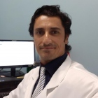 Dr. Wellington Alves Epaminondas
