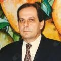 Dr. Luiz Custodio Costa