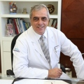 Dr. Francisco Fonseca