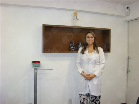 Adriana Ganam Alves Campos  - Galeria